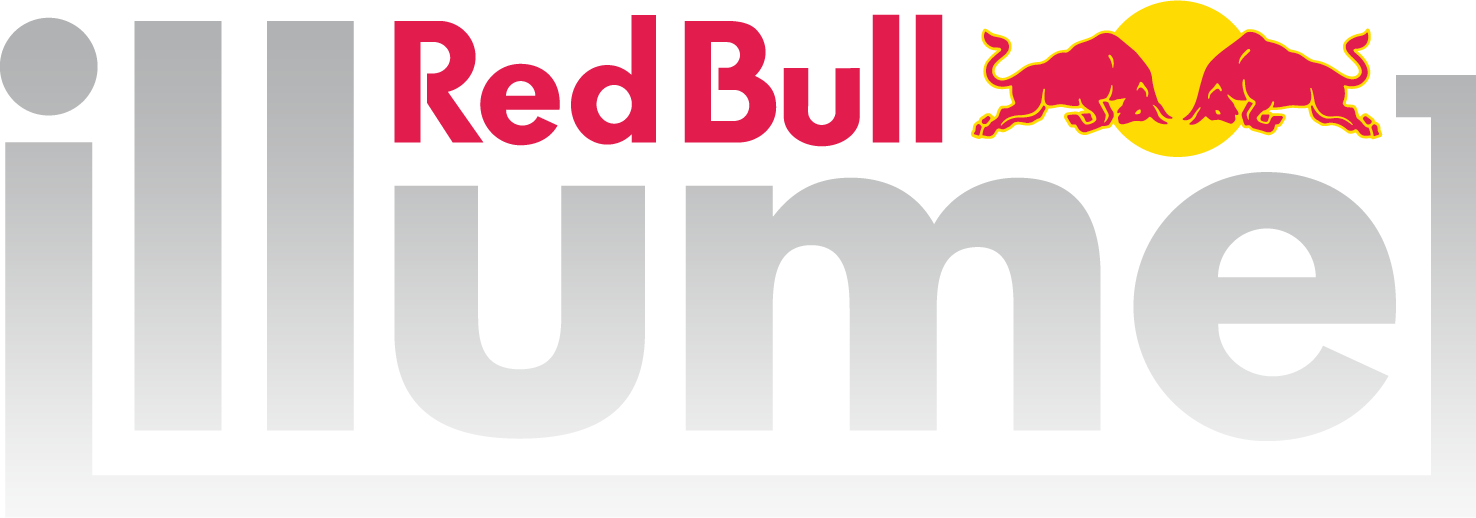 Final Images 2016 Red Bull Illume