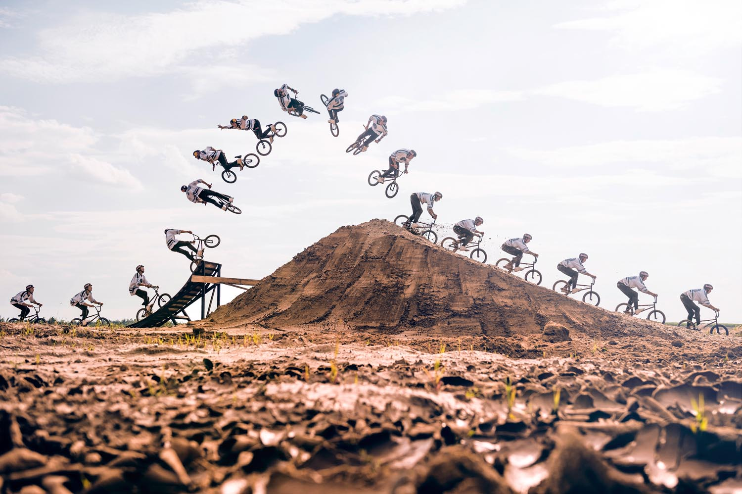 Final images 2016 - Red Bull Illume