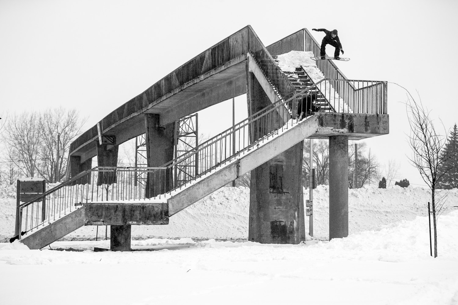 Joseph Roby, Category Emerging by Red Bull Photography   Red Bull ...